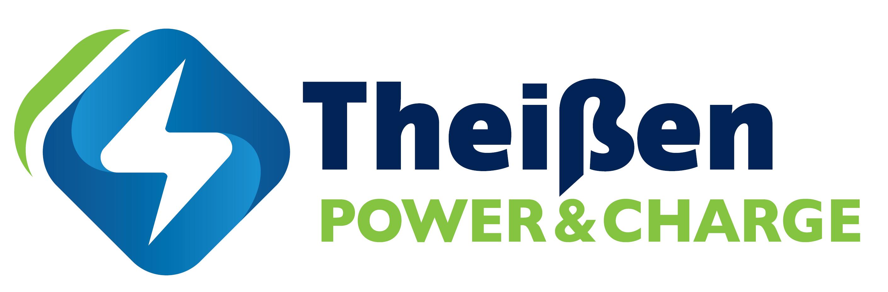 Theißen Power & Charge - FAQ - Alles über Ladeinfrastruktur für Unternehmen