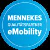 MENNEKES - eMobility